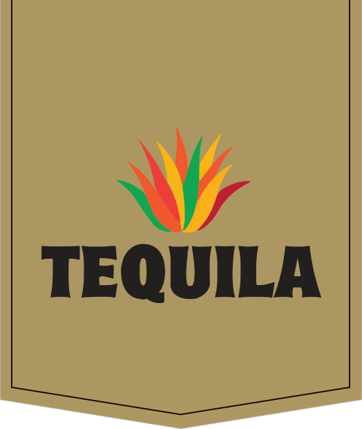 home_tequila_logo_content